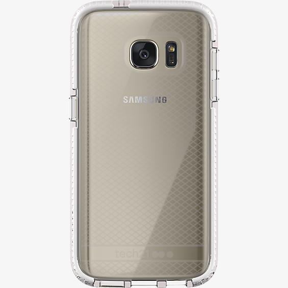 Evo Check para Samsung Galaxy S7