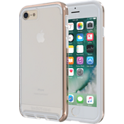 Estuche Evo Elite para iPhone 7 - Polished Rose Gold