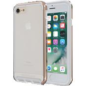 Estuche Evo Elite para iPhone 7
