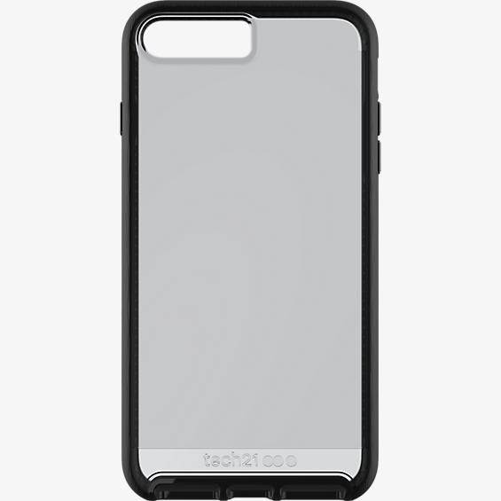 Estuche Evo Elite para iPhone 7 Plus - Color Brushed Black