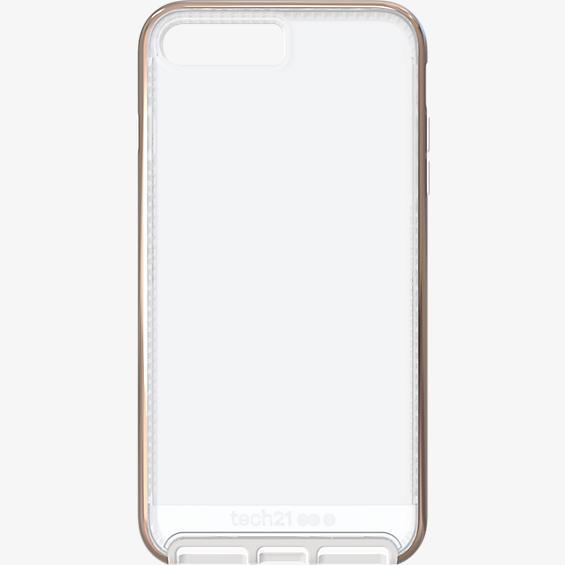 Estuche Evo Elite para iPhone 7 Plus - Polished Rose Gold