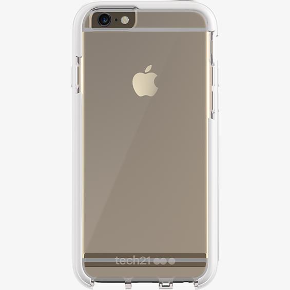 Evo Elite para iPhone 6/6s