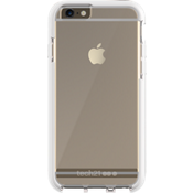 Evo Elite para iPhone 6/6s - Color Polished Rose Gold