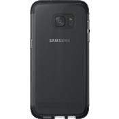 Evo Frame para Samsung Galaxy S7 edge
