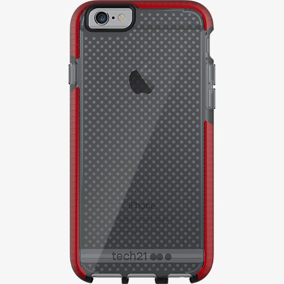 Evo Mesh para iPhone 6/6s