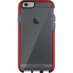 Tech21 Evo Mesh para iPhone 6/6s