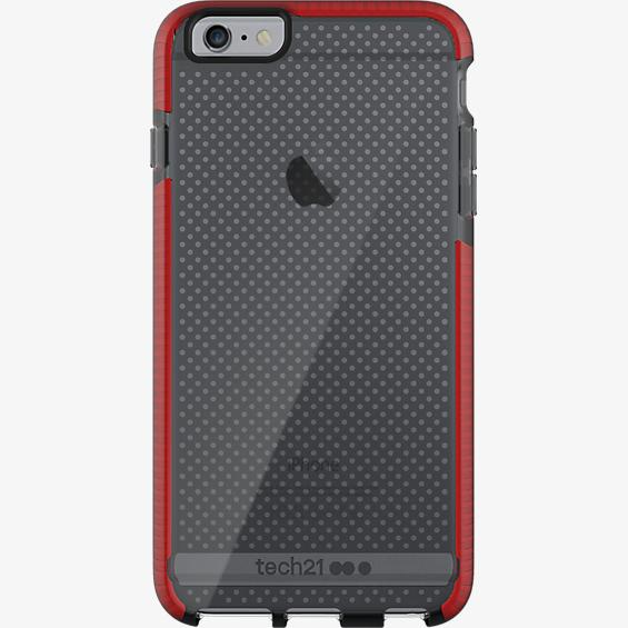Evo Mesh para iPhone 6 Plus/ 6s Plus