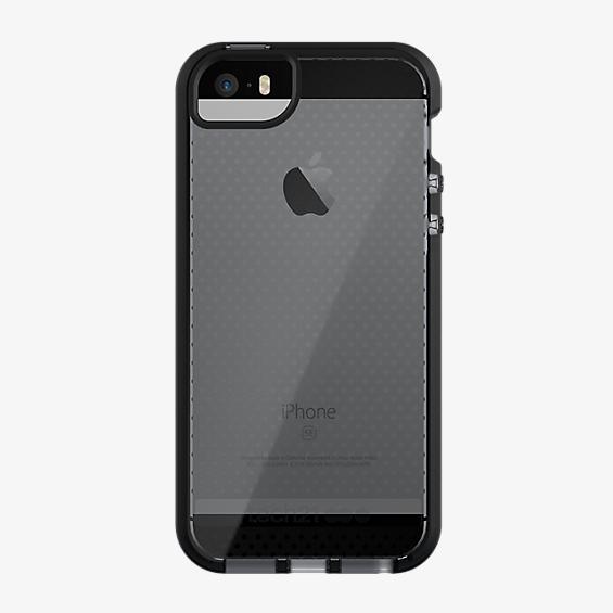 Evo Mesh para iPhone SE