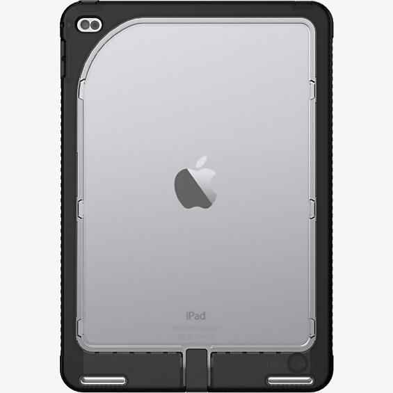 Estuche Evo Patriot para iPad Air 2 - Negro