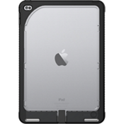Estuche Evo Patriot para iPad Air 2 - Negro