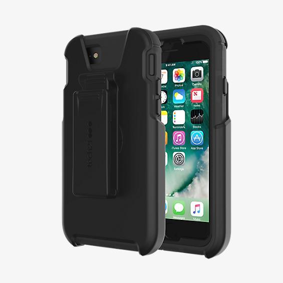 Estuche Evo Tactical Extreme Edition para iPhone 7 Plus
