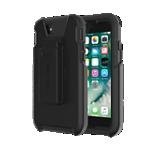 Estuche Tech21 Evo Tactical Extreme Edition para iPhone 7 Plus