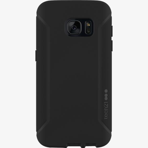 Evo Tactical para Samsung Galaxy S7