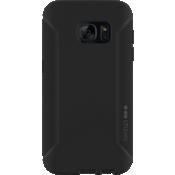 Evo Tactical para Samsung Galaxy S7 - Negro