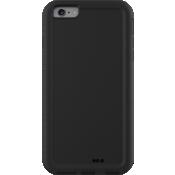 Estuche Evo Tactical XT para iPhone 6/6s - Negro