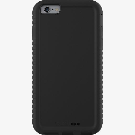 Estuche Evo Tactical XT para iPhone 6 Plus/6s Plus - Negro