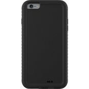 Estuche Evo Tactical XT para iPhone 6 Plus/6s Plus - Negro