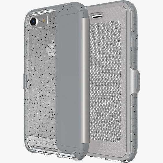 Estuche Evo Wallet Active Edition para iPhone 7