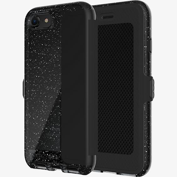 Estuche Evo Wallet Active Edition para iPhone 7