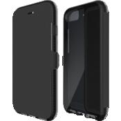 Estuche Evo Wallet para iPhone 7