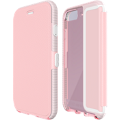 Estuche Evo Wallet para iPhone 7 - Light Rose