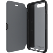 Estuche Evo Wallet para iPhone 7 Plus - Negro