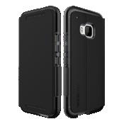 Evo Wallet para HTC One M9