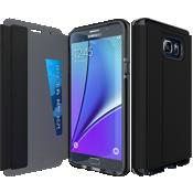 Evo Wallet para Samsung Galaxy Note 5
