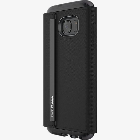 Evo Wallet para Samsung Galaxy S7 edge