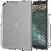 Carcasa Impact Clear para el iPad Pro 10.5