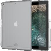 Carcasa Impact Clear para el iPad Pro 12.9