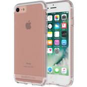 Estuche transparente Impact para iPhone 7 - Transparente