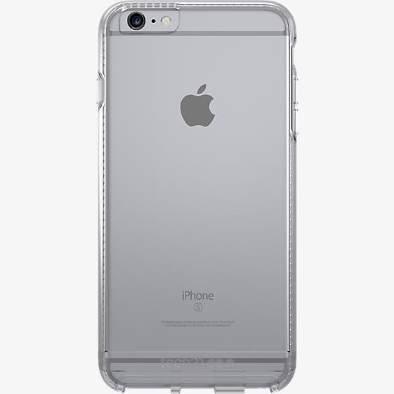 Estuche Impact Clear para iPhone 6/6s Plus - Mate
