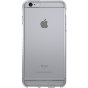 Estuche Impact Clear para iPhone 6/6s Plus - Mate