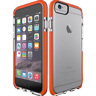 Impactology cuadros clásicos para iPhone 6/6s - Transparente