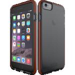 Tech21 Impactology cuadros clásicos para iPhone 6/6s Plus