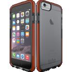 Tech21 Impactology cuadros clásicos para iPhone 6/6s