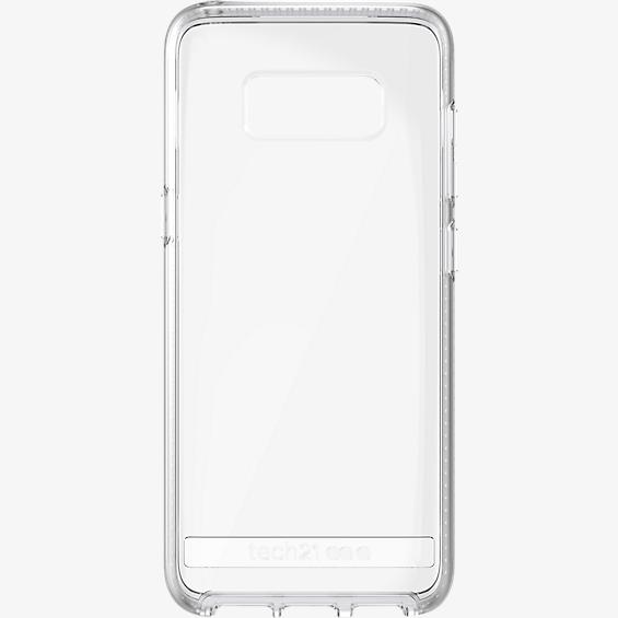 Pure Clear para Samsung Galaxy S8