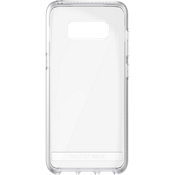 Pure Clear para Samsung Galaxy S8 - Transparente