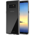 Carcasa Tech21 Evo Check para Galaxy Note8