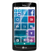Protector de pantalla de vidrio templado para LG Lancet