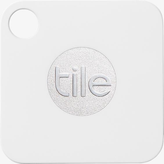 Localizador Bluetooth Mate - Paquete de 4