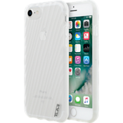 Estuche 19 Degree para iPhone 7/6s/6 - Transparente