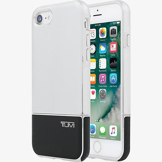 Estuche Slider de dos piezas para iPhone 7