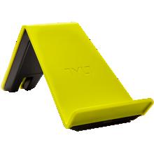 Pad de carga inalámbrica VU - Verde