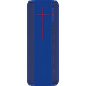 MEGABOOM - Azul eléctrico