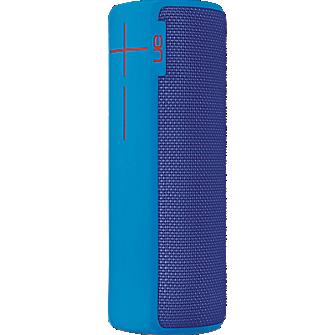 Ultimate Ears UE BOOM 2 - Azul eléctrico