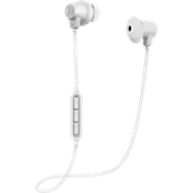 Audífonos inalámbricos deportivos intrauriculares UA - Blanco