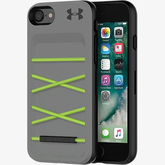 Carcasa UA Protect Arsenal para iPhone 8/7