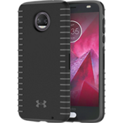 Estuche UA Protect Grip para moto z<sup>2</sup> force edition